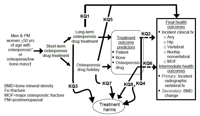 Figure 1 shows the analytic framework.